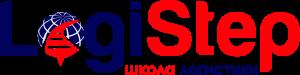 Logotip-png-300x75